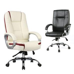 (HJC체어)의자/컴퓨터의자/책상의자/사무용의자/PC방