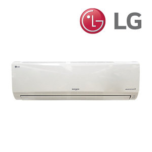 대전 세종 LG 벽걸이 냉난방 SW131BM1W 기본설치포함