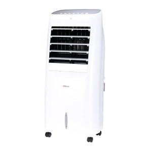 신일 파워 냉풍기 최신형 SIF-M800LY 선풍기 리모컨