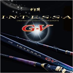 용궁- 가마가츠 인텐샤 G-V 가마대 G5  IM가이드