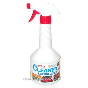 정품pb1 세정제 세척제 자동차 유리 욕실 청소 기름때