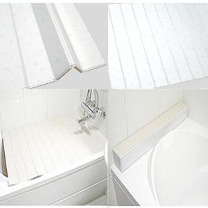 물방울 욕조덮개/중형 110x70cm(외2종.선택)/1098590