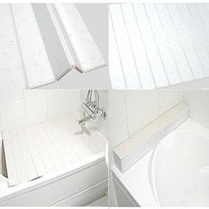 물방울 욕조덮개/대형 120x70cm(외2종.선택)/1098590