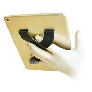 가르착 아이패드 갤럭시탭 태블릿PC 손잡이 케이스