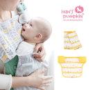 아기띠 침받이 커버 2종세트 (바디침받이+띠침받이)