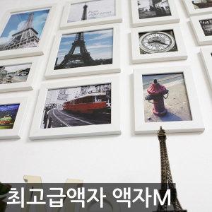 천원~만원까지++공장직영사진액자+WOOD++상장액자