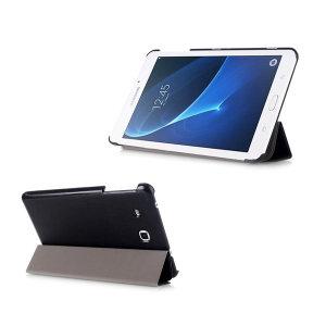 SM-T280 갤럭시탭A 7.0 스마트북케이스+강화유리필름