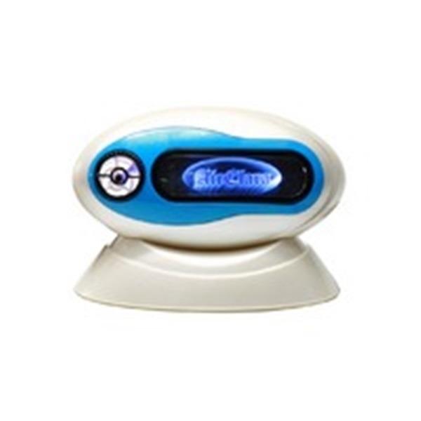 음이온발생 공기청정기 에어클라라 특허 차량/사무실