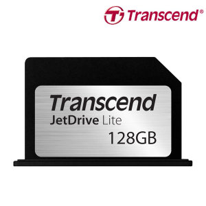 ui (( 당일출고 )) 트랜센드 JetDrive Lite 330 128GB