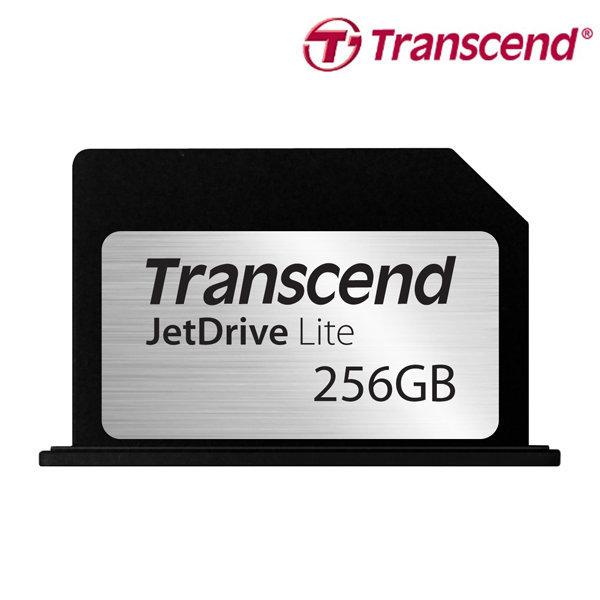 u (( 당일출고 )) 트랜센드 JetDrive Lite 330 256GB