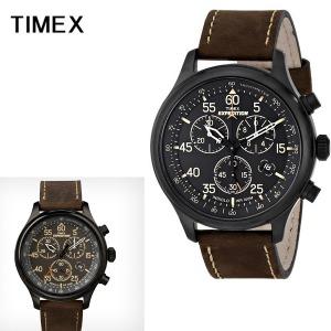 조승우시계 타이맥스시계 Timex T49905 9J