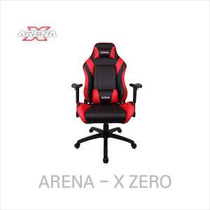 제닉스 ARENA-X ZERO Chair /게이밍 컴퓨터 의자