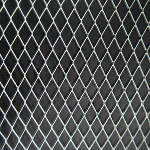 국산 알루미늄망 C망 튜닝그릴망 인테리어 철망