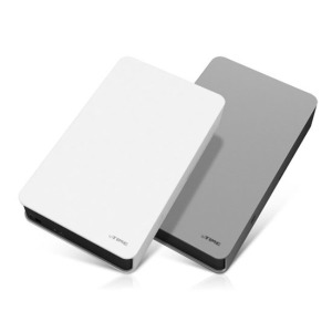ipTIME HDD3035 2TB 외장하드 USB3.0 대기업하드장착