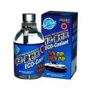 에코쿨런트/냉각수첨가제/미세먼지정화/출력연비향상