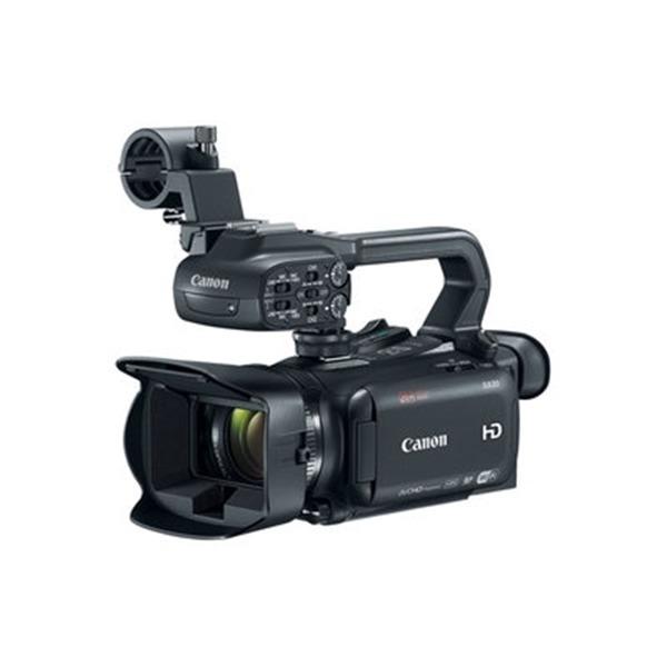 캐논정품 / XA30 캠코더 FULL HD 캠코더