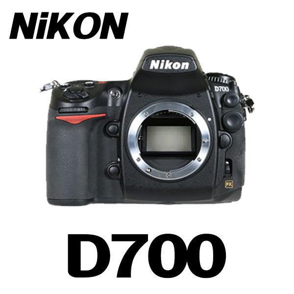 (니콘 정품)포토나라/D700 BODY당일발송/방문수령가능