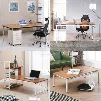 책상 테이블 모음 학생 컴퓨터 접이식 원목 좌식 포밍