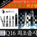 KC���� ��ǰ ��Ʈ���� Q16 S14 Q14 G14 C14���ڴ��