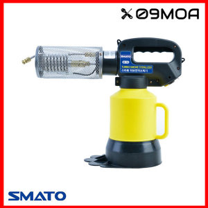 스마토(SMATO) 연막소독기 SM-TB1
