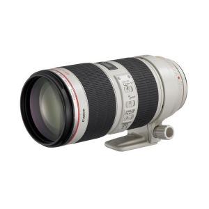 InS 캐논 EF 70-200mm F2.8L IS II USM (정품)