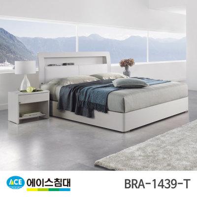 [에이스침대] BRA 1439-T CA등급/LQ(퀸사이즈)