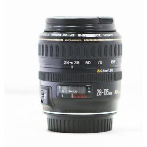 캐논 EF 28-105mm F3.5-4.5