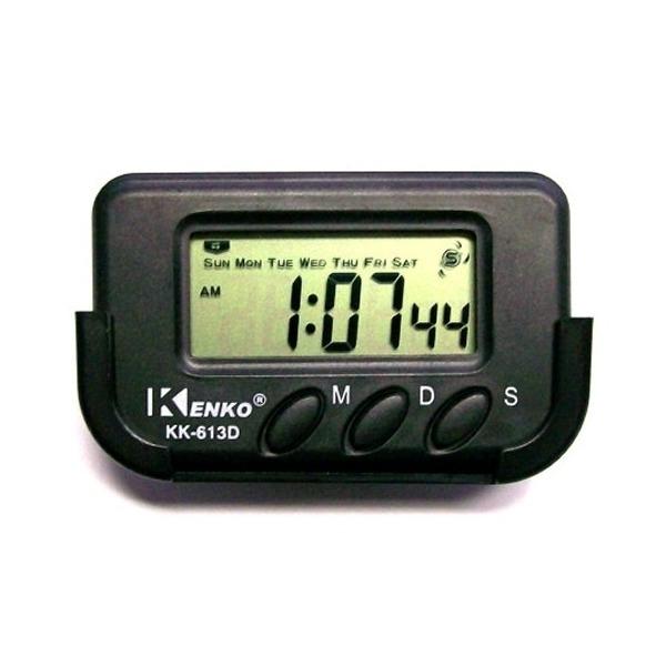KENKO 수능 수험생 시계-타임워치 스톱워치 마라톤