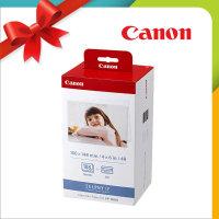 캐논 正品 KP-108IN CP900/CP910/CP1200/CP1300 용