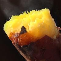 달콤한 꿀고구마 10kg(한입)