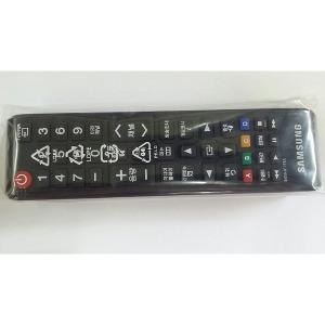 삼성정품 LT28E313KD | UN28H4200AF LCD TV 리모컨