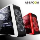 i7/6700/8G/GTX1060/GTX750Ti/SSD/������ǻ�ͺ�üPC
