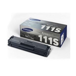 삼성정품토너  SL-M2070FW 프린터용 검정 인쇄매수 1