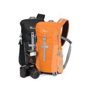포토스포츠 슬링 100AW 카메라슬링백 카메라가방
