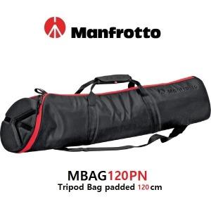 맨프로토 MBAG120PN 삼각대가방 120CM
