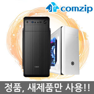 ����i5-6600/6500+D4 8G��+SSD120G+ASUS����-����2506