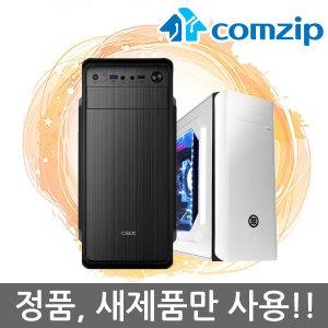 ����i3-6100+DDR4 4G��+SSD 120G/�ӵ�4��-����G1