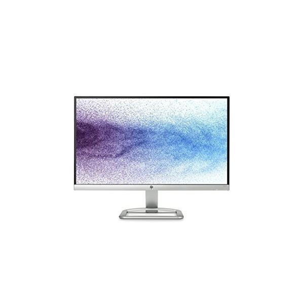 HP 22er 21.5-inch LED Backlit Monitor
