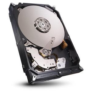 히타치 DeskStar HDS721025CLA382 250G 7200 8M SATA2