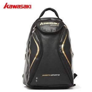 가와사키 배드민턴 라켓 가방 배낭 스포츠 가방 컴퓨
