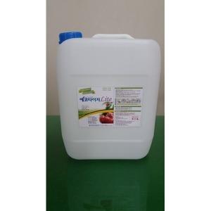 삼전 에코타이저 라이트 살균소독 에탄올
