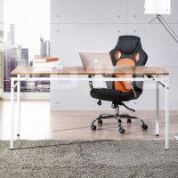접이식 테이블 포밍 스마트탑 책상 사무 가구 회의 용