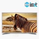 IMT TV IMT-BE400 40��ġ LED TV/���������� A�� �г�
