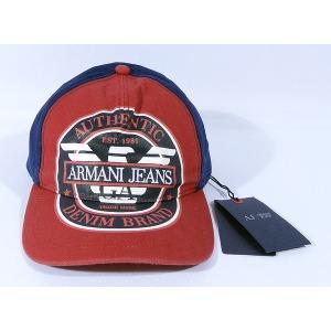 마씨모 핫SALE 신품 A/J CAPP.B. 411S8 RED