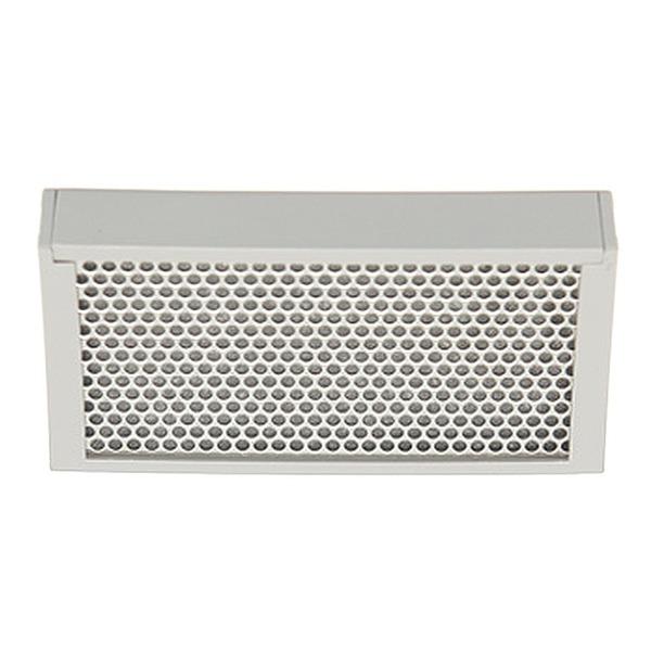 정품 삼성 냉장고 청정제균필터/사용모델:RH83J80507F