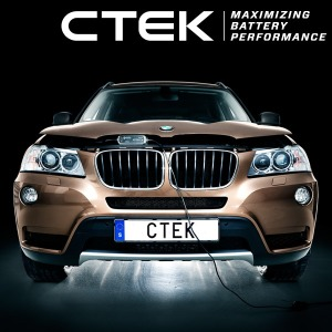 CTEK 스마트 충전기 MXS5.0/악세사리30%할인