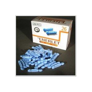 P 란셋-medall LANCETS 28G 26G (200PCS)/사혈침