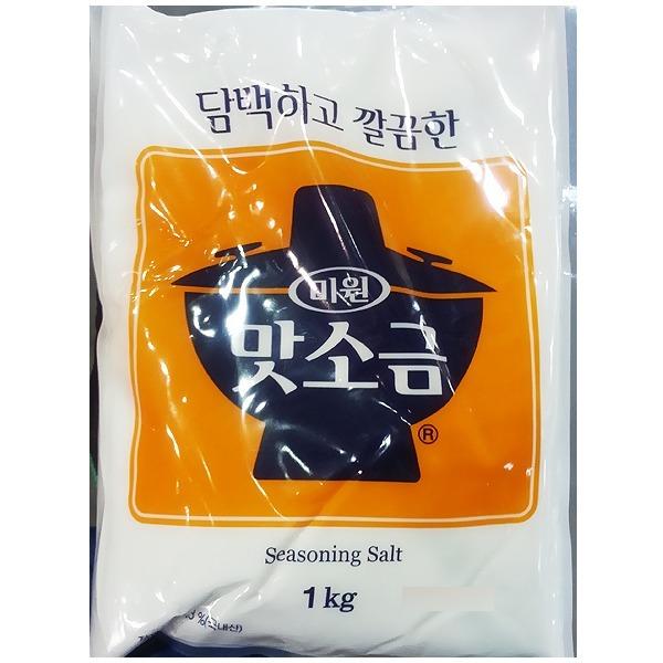 맛소금(대상 1K)/맛소금/맛소금1