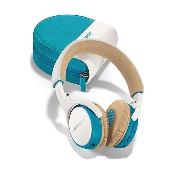 Bose SoundLink On-Ear Bluetooth Wireless Headph...