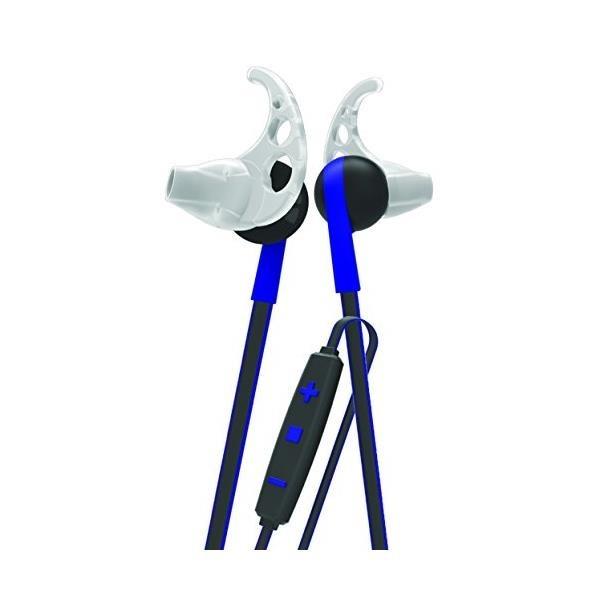Tzumi Bluetooth Wireless Stereo ProBuds Sports ...